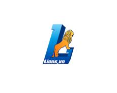 Sơn Lions